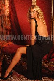 Valeria_Mazza_genteolJun06_19.jpg