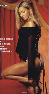 post-13341-1185227174_thumb.jpg