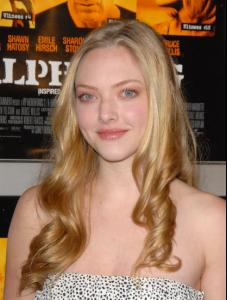 Seyfried_sd6.jpg
