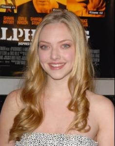 Seyfried_sd7.jpg