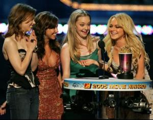 53016585KW004_2005_MTV_Movi_E.jpg