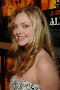WI12084321_amanda_seyfried_alpha_dog_los.jpg