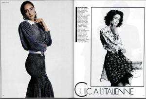 Chic_a_L__italienne.jpg
