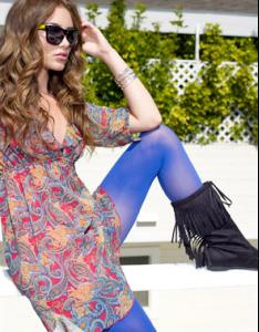 dress_dressy_image.jpg