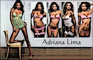Adriana2321597_1.jpg