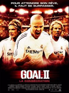 goal_2_1.jpg
