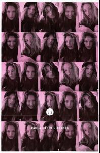 Mona_Johannesson_pcd3_poster.jpg