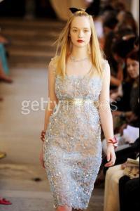 olivia_Alexis_Mabille_Haute_Couture_FW_085.jpg