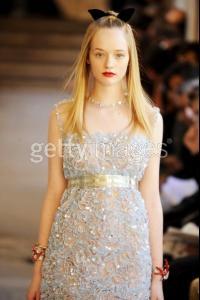 olivia_Alexis_Mabille_Haute_Couture_FW_086.jpg