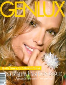 Genlux_Summer_09.jpg