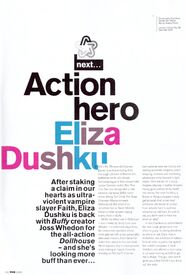 eliza3.jpg