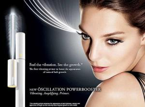 lancome_oscillation_powerbooster_preview.jpg
