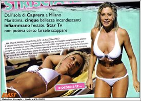 Corvaglia02_StarTv29-09.jpg