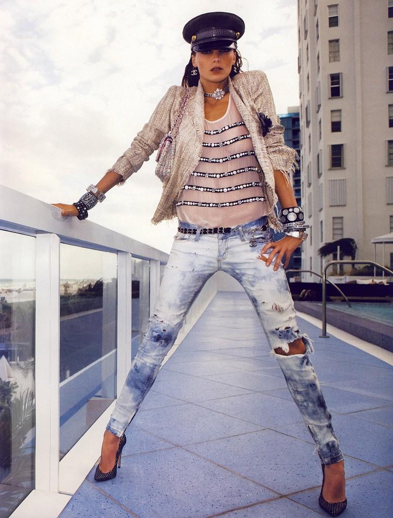 Www gloria jeans ru отзывы 11