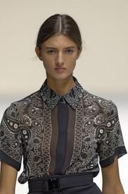 celebrity_city_Marios_Schwab_London_Fashion_Show_38.jpg