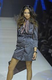 celebrity_city_Rock__Republique_Fashion_Show_26.jpg