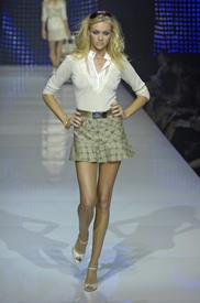 celebrity_city_Rock__Republique_Fashion_Show_36.jpg