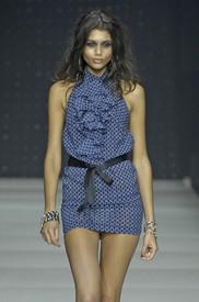 celebrity_city_Rock__Republique_Fashion_Show_9.jpg
