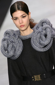 Louis_Vuitton_Fall_Winter_2007_2008_Ready_To_Wear_collection_26.jpg