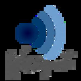40px-Wikiquote-logo-en.svg.png