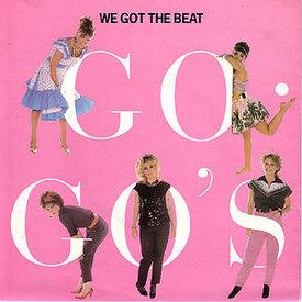 GoGos-WeGotTheBeat.jpg