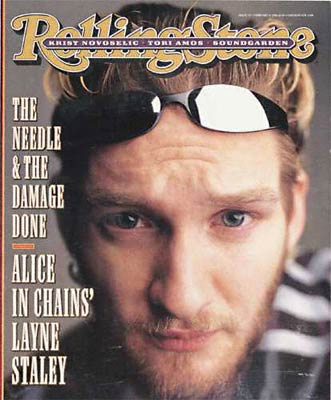 Layne Staley Death Photos Attached thumbnails