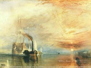 William_Turner___005.jpg