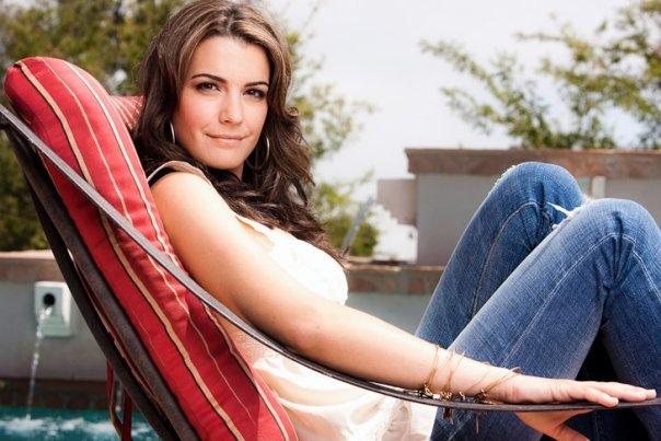 Natalia Cigliuti - Actresses - Bellazon   604 x 403 jpeg 56kB