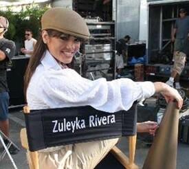 Zuleyka_Rivera_actress.jpg