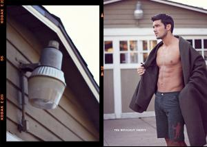 Ryan_Paevey_Vlieger_for_We_Are_All_Smith_Summer_2011_MaleModelSceneNet_02.jpg