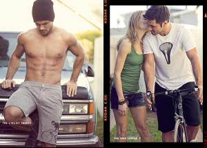Ryan_Paevey_Vlieger_for_We_Are_All_Smith_Summer_2011_MaleModelSceneNet_03.jpg