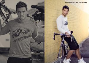 Ryan_Paevey_Vlieger_for_We_Are_All_Smith_Summer_2011_MaleModelSceneNet_04.jpg