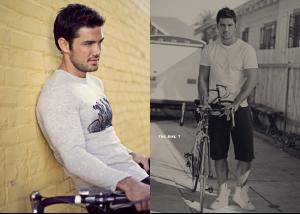 Ryan_Paevey_Vlieger_for_We_Are_All_Smith_Summer_2011_MaleModelSceneNet_05.jpg