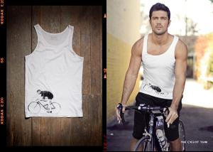 Ryan_Paevey_Vlieger_for_We_Are_All_Smith_Summer_2011_MaleModelSceneNet_06.jpg