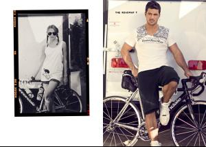 Ryan_Paevey_Vlieger_for_We_Are_All_Smith_Summer_2011_MaleModelSceneNet_07.jpg