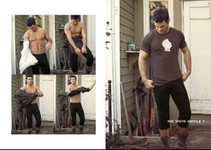 Ryan_Paevey_Vlieger_for_We_Are_All_Smith_Summer_2011_MaleModelSceneNet_09.jpg