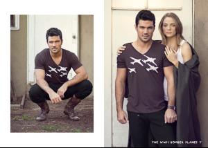 Ryan_Paevey_Vlieger_for_We_Are_All_Smith_Summer_2011_MaleModelSceneNet_13.jpg