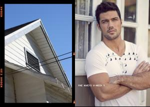 Ryan_Paevey_Vlieger_for_We_Are_All_Smith_Summer_2011_MaleModelSceneNet_14.jpg