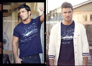 Ryan_Paevey_Vlieger_for_We_Are_All_Smith_Summer_2011_MaleModelSceneNet_15.jpg
