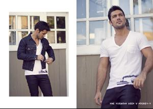 Ryan_Paevey_Vlieger_for_We_Are_All_Smith_Summer_2011_MaleModelSceneNet_16.jpg