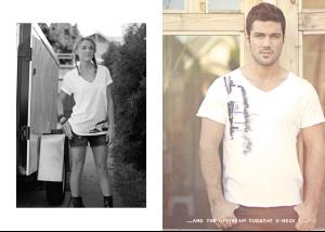 Ryan_Paevey_Vlieger_for_We_Are_All_Smith_Summer_2011_MaleModelSceneNet_17.jpg