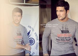 Ryan_Paevey_Vlieger_for_We_Are_All_Smith_Summer_2011_MaleModelSceneNet_18.jpg