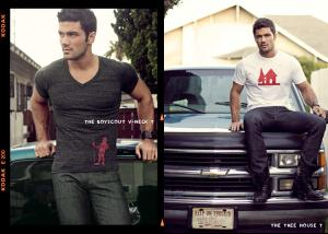 Ryan_Paevey_Vlieger_for_We_Are_All_Smith_Summer_2011_MaleModelSceneNet_20.jpg