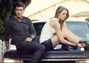 Ryan_Paevey_Vlieger_for_We_Are_All_Smith_Summer_2011_MaleModelSceneNet_21.jpg