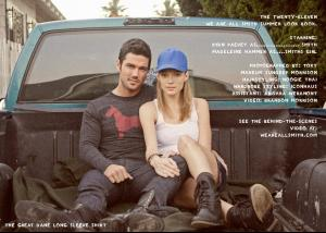 Ryan_Paevey_Vlieger_for_We_Are_All_Smith_Summer_2011_MaleModelSceneNet_23.jpg