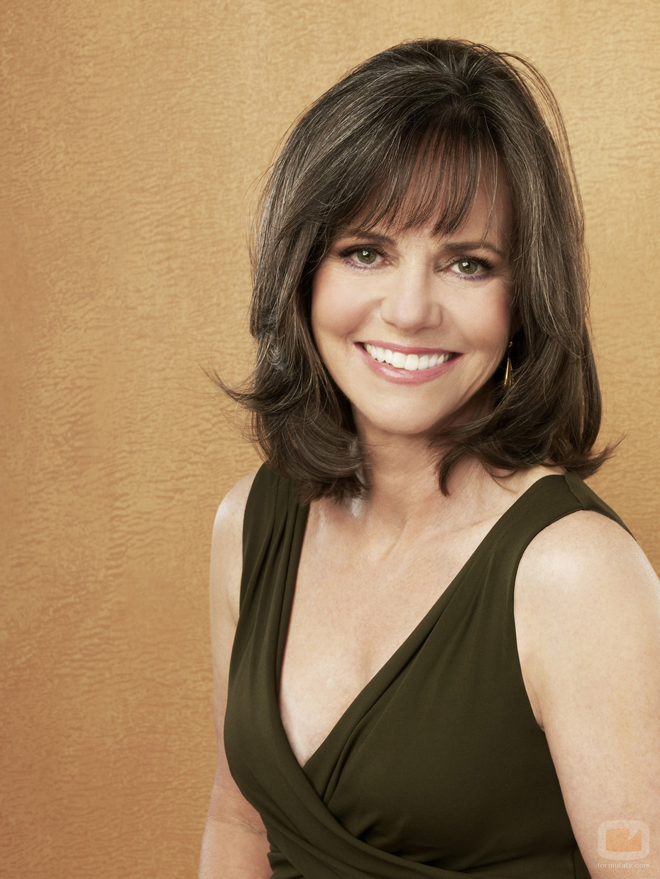 Sally field actresses bellazon Who is the oldest hollywood actor still alive