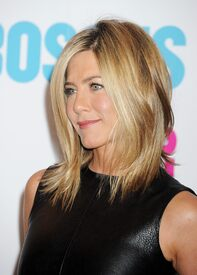 JenniferAniston98.jpg