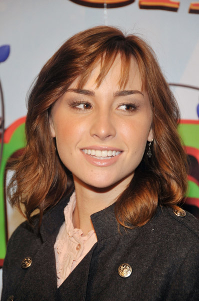 Allison scagliotti smith porn