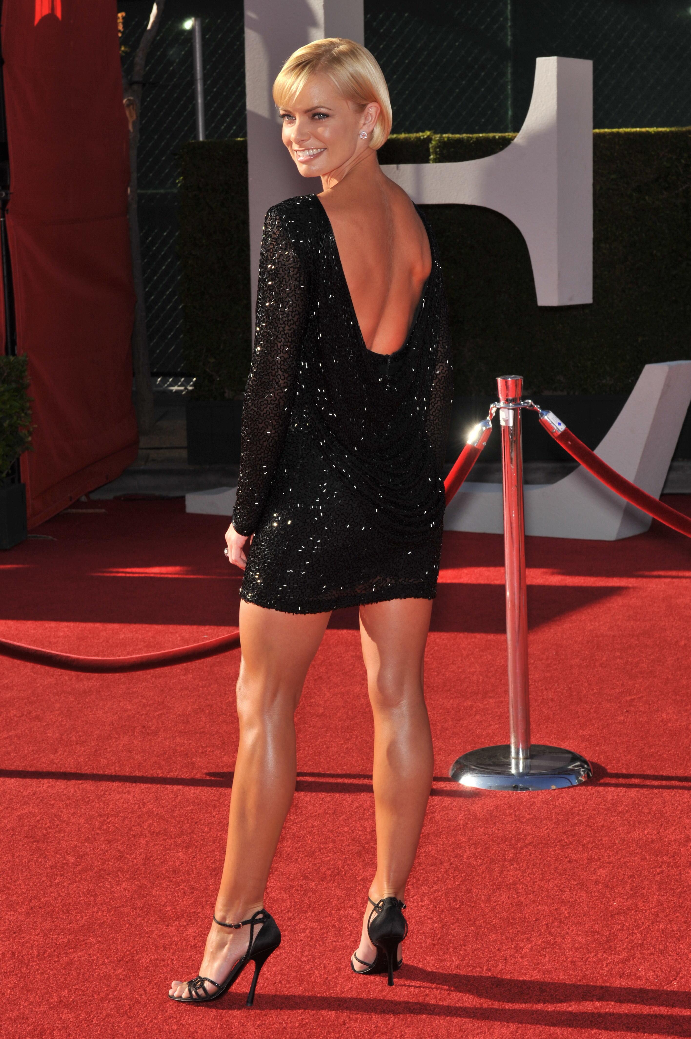 Celebrity Legs - General Discussion - Bellazon