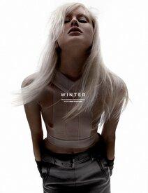 Agnes Karlsson by John Scarisbrick (Winter - Stockholm Autumn-Winter 2011) 1.jpg